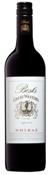 Best's Great Western Bin 0 Shiraz 2010