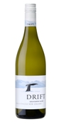 Drift Marlborough Sauvignon Blanc 2014