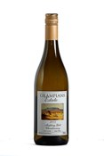 Grampians Estate Mafeking Gold Chardonnay 2005