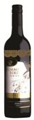Humming Bird Margaret River Shiraz 2009