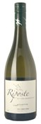 Riposte The Stiletto Pinot Gris 2012