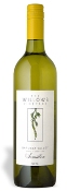 The Willows Vineyard Semillon 2010