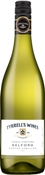 Tyrrell�s Single Vineyard Belford Semillon 2006
